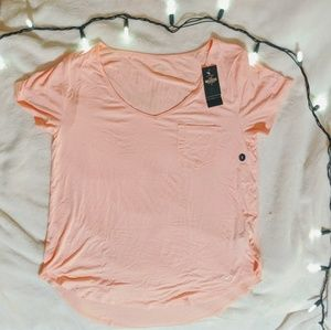NEW W/TAG - Hollister - Must Have Collection